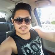 alexjdj's profile photo