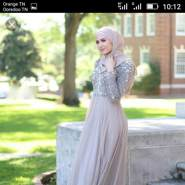 lilya1_56's profile photo
