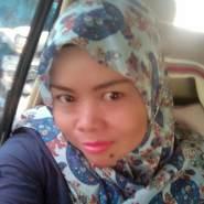 rm385047's profile photo