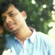 srikantn's profile photo