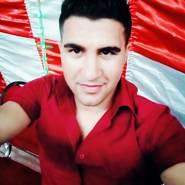 user128203381's profile photo