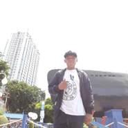 user_mt915's profile photo