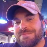 jasonm194's profile photo