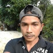 user_doivr3751's profile photo
