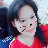 putl058's profile photo