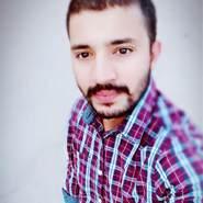 ranar396's profile photo