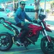 user_gym30952's profile photo