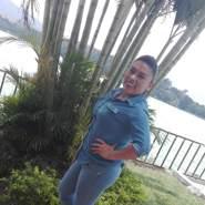 jessicaramirez20's profile photo