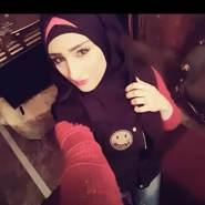 user_qc078's profile photo