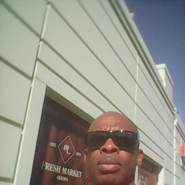 martinn57's profile photo