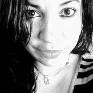 ingridc56's profile photo
