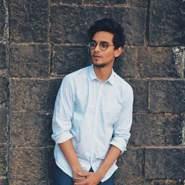 mcmanishchoudhary982's profile photo