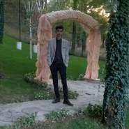 alexandruc76's profile photo