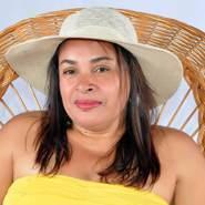 lucimara39's profile photo