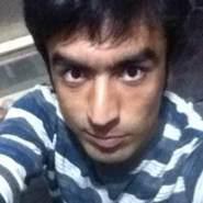myself924's profile photo