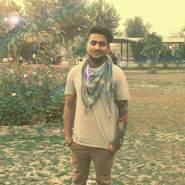 arslanh2's profile photo