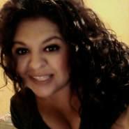 harlyg2's profile photo