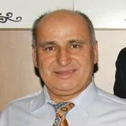 alir472's profile photo