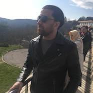 osmamh's profile photo