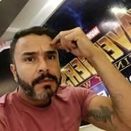 robertoalvarez271's profile photo