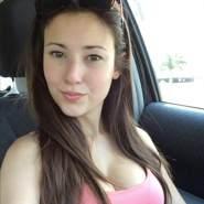 rambo011's profile photo