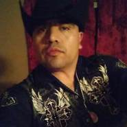 aldomartinez18's profile photo