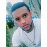 juniork41's profile photo