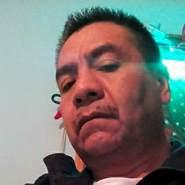 vicenteg69's profile photo