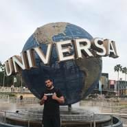 esteban2269's profile photo