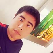 miguel_yosh's profile photo