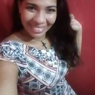 anak6045's profile photo