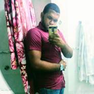 josem2769's profile photo