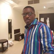 lekanbydo's profile photo
