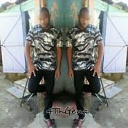 stalloond's profile photo