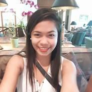 bellap31's profile photo