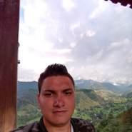juanj518's profile photo