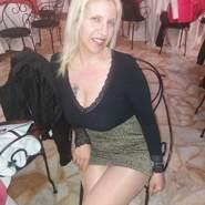 pinaa672's profile photo