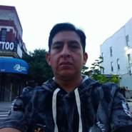 muniecot's profile photo