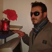 user_py411's profile photo
