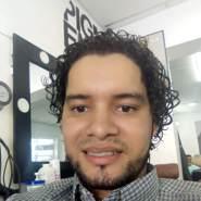 luise1422's profile photo