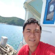 NhatLongCT's profile photo