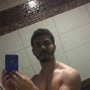 suleimanb6's profile photo