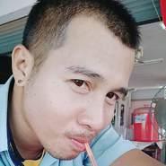 user_gymoc652's profile photo
