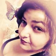 bellaxbits52's profile photo