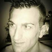 lorddarkantonio's profile photo