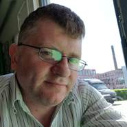 marcels94's profile photo