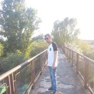 alexandrul22's profile photo