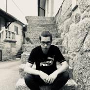 alex_costa_mx's profile photo