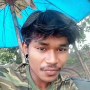 user_ju03782's profile photo