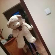 natalcialovehaha's profile photo